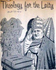 Vatican II Scrapbook_1 cropped